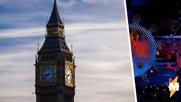 В Великобритании новый штамм коронавируса, и страны ограничивают авиасообщение. А людям уже не по себе