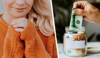 Девушка на морозе села на велосипед и заработала 70 тысяч рублей. Неудивительно, она же была совсем без одежды