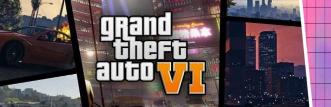 Игра GTA VI попала в топы обсуждений в Сети, и геймеры оживились. Зря: хороших вестей у Rockstar для них нет