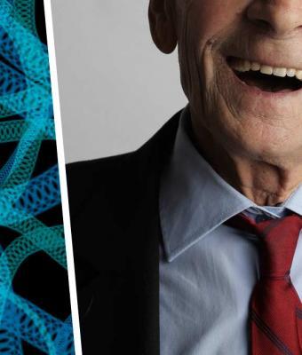 Старик сдал ДНК-тест и узнал: вся его жизнь — ложь. Детство в приёмной семье было не самым главным открытием