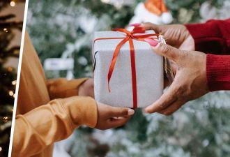 Тётя ежегодно дарит девушке один и тот же подарок, но это не милый обычай. Его основа – чувство, знакомое всем
