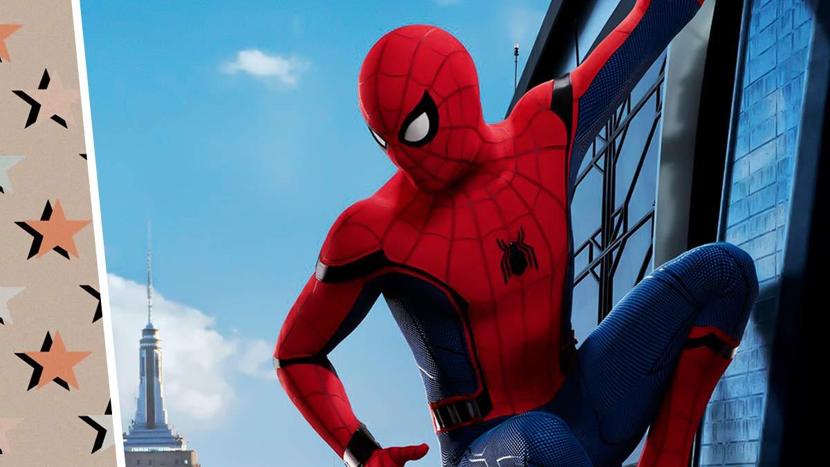 В новом «Человеке-пауке», кажется, всё же будут три Спайдермена. А фаны мемами показали, что из этого выйдет