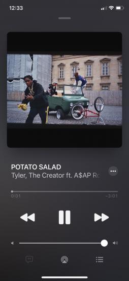 """Игроманы выяснили, что Tyler, the Creator оставил свой след в GTA 5. Он озвучивал пару """"рандомных"""" чуваков"""