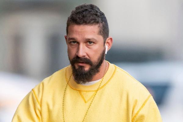 FKA Twigs подала в суд на Шайю ЛаБафа за издевательство и абьюз. Но у людей вопросы появились и к самой жертве