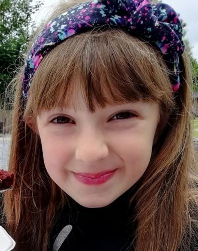 Бизнес-молодость в нокауте. Девочка переиграла Зубную фею и с ее аргументами действительно сложно спорить