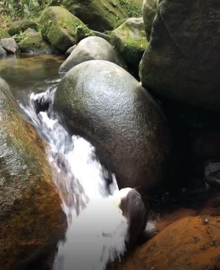 Водяная магия