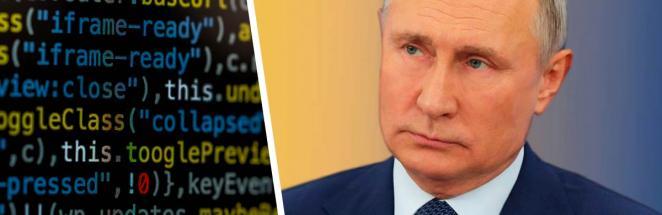 Владимир Путин (почти) танцует и врывается в челленджи на видео. Стать инфлюенсером ему помогли технологии