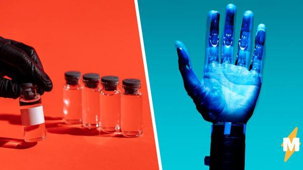 Опыты над людьми, которые учёным запрещено ставить из-за этики науки. Четыре пугающих и реальных примера