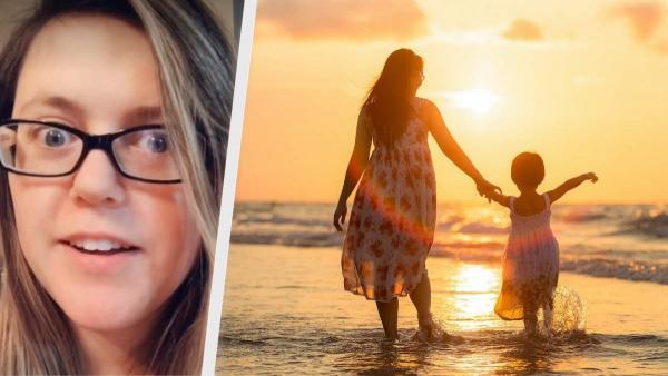 Дочь назвала маму злой мачехой в ссоре, но таких последствий не ожидала. Её слова открыли главную тайну семьи