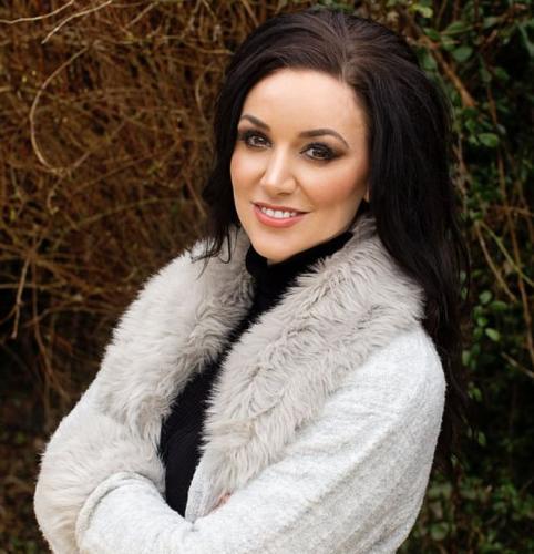 Женщина била повстанцев в армии Ирака, а спустя 11 лет хочет стать Мисс Англии. Она признаётся: это хуже войны