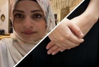 Блогерша ушла с YouTube, показав на видео тайный жест. Но когда она всё объяснила, фанам стало ещё страшнее