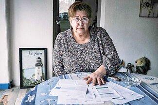Начальница уволила работницу и лишилась жизни. Вот уже 3 года женщина пытается доказать, что жива