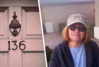 Соседка разбудила семью стуком в дверь, а те и рады. Ведь именно этим женщина спасла их жизни