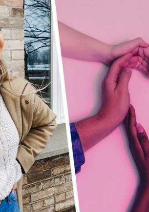 Блогерша рассказала, в чём плюсы аутизма, и влюбила в себя людей. Ведь благодаря ей комплексы вышли из чата