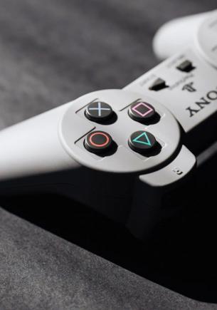 Реддитор показал первое изобретение Sony, и это не плеер. Больше люди удивились, когда узнали историю компании