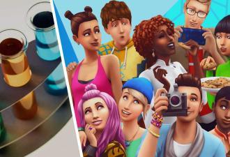 Учёные проанализировали поведение социопатов с помощью The Sims. Фанаты пожестить — для вас плохие новости