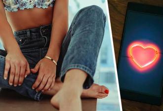 Модель Playboy пожаловалась, что приложение удалило её фото из-за их «красоты». Но у разрабов другая версия