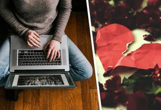 Девушка была счастлива с парнем, пока не увидела его почту. Двойная жизнь бойфренда может сделать её бездомной
