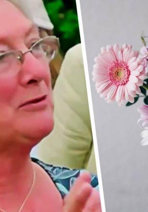 Старушка хранила вазу как семейную реликвию и не ошиблась. Узнав, сколько стоит барахло, она чуть не упала