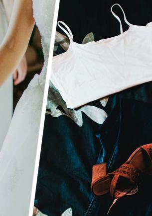 Невеста получила подарок от будущего мужа и тут же отменила свадьбу. Когда жених выбирал его — думал не о ней