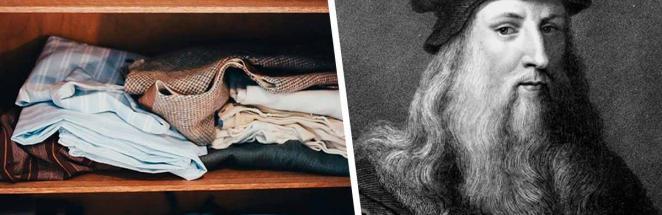 Полиция нашла у подозреваемого картину да Винчи. Она могла быть самой дорогой в истории, если бы не одно «но»