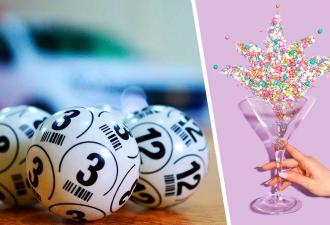Мы все побеждали в лотереях неправильно. Обхитрить систему помогают лайфхаки — и (почти) никакого читерства