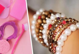 Люди увидели браслеты от модного бренда и недоумевают. Ведь у них дома лежит почти то же самое, но дешевле