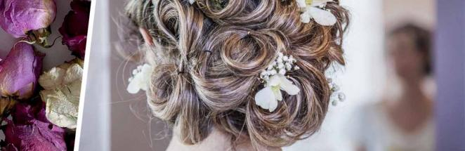 Невеста хотела быть самой красивой и прогадала. Фото её платья ломает мозг любому, но не самооценку девушки