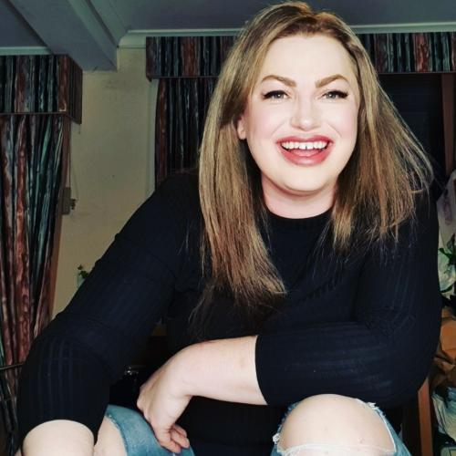 Блогерша сходила на 200 свиданий и обрела дзен. Она рассказала, после каких фраз мужчин сразу же уходит