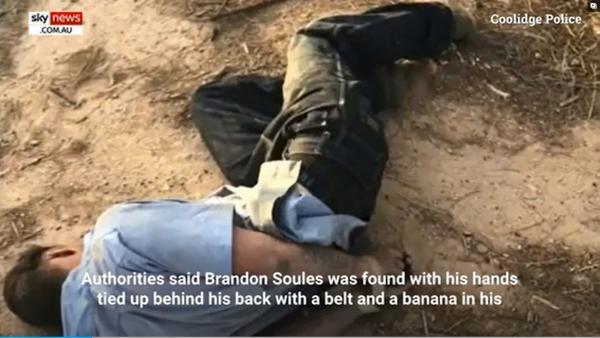 """Полиция нашла похищенного парня, но искать преступников не будет. Узнав, кто его """"украл"""", копы опустили руки"""