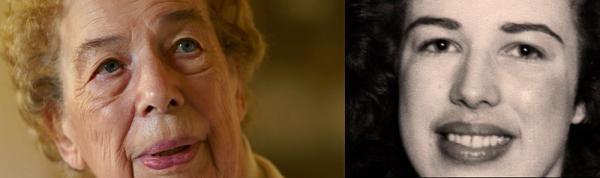 Пенсионер сдал ДНК-тест, чтобы узнать о бабушке. Увидев фамилию в документе, он понял: жизнь не будет прежней