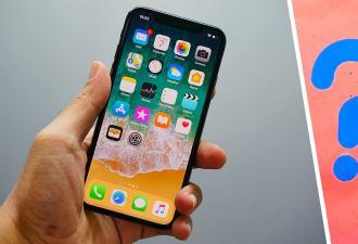 Программист купил iPhone 11, но зря не изучил инструкцию. Итог — весь год он пользовался гаджетом неправильно