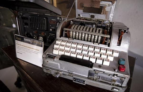 Почему не существовало советского Джеймса Бонда? Экспонаты музея КГБ показали: а зачем? Если есть