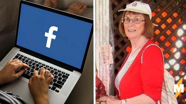Фейсбук обвинил бублю в «разжигании ненависти» за вязание. Ошибка алгоритмов чуть не разбила её сердечко