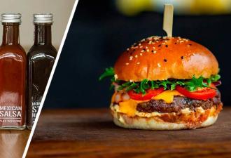 Люди узнали, как есть бургеры из «Макдоналдса» с соусом, и жизнь перевернулась. Весь секрет в уголке упаковки