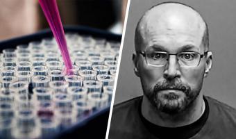 Люди узнали, зачем фармацевт испортил 570 вакцин от COVID-19. Причина смешная, а ситуация страшная