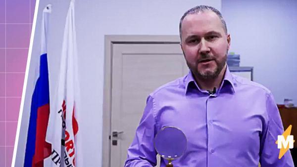 Комитет против пыток записал ответ СК на видео с поздравлением подростков. И в нёс статьи УК для полиции