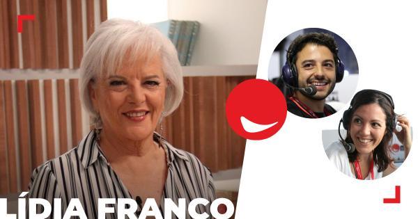 Пожилая актриса Лидия Франко рассказала о нападении Адама Драйвера на неё на съемках. Но фаны не верят ей