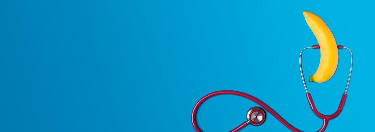 Правда или миф? Знаешь ли ты распространённые заблуждения о здоровье?