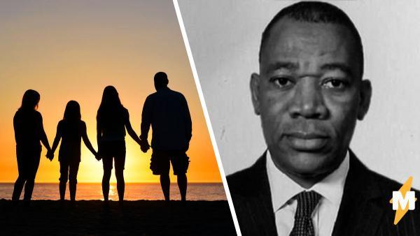 Отец семерых услышал слухи о бывшей жене, и познал боль, проверив их. Правда отменила его детей и 11 лет жизни