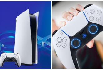 Индийские геймеры дали отпор перекупщикам PS5. Получилось так слажено, что на них обратила внимание сама Sony