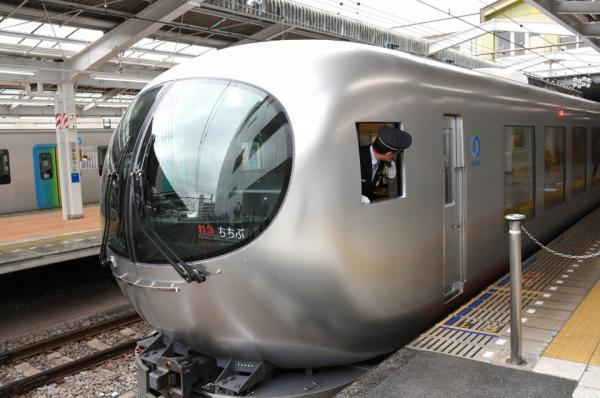Машинист поезда превратил работу в мечту без использования читов. Теперь он может спать и ехать одновременно