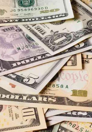 Хозяйка достала свои сбережения, но потратить их не сможет. Теперь она знает, как копить точно нельзя