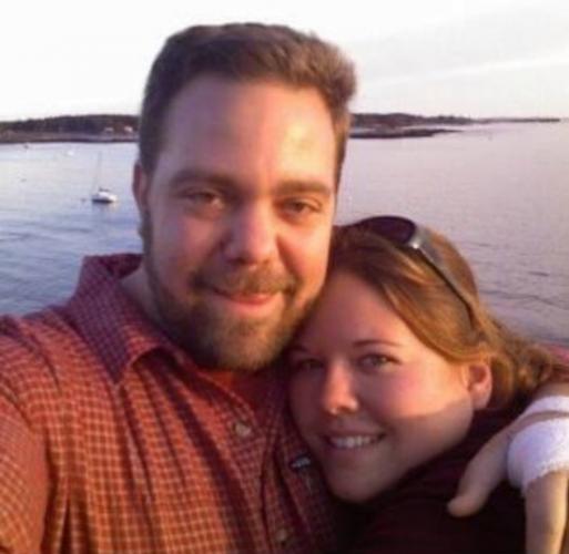 Вдова забеременела от мужа и сломала законы природы. Стала мамой она лишь спустя полтора год после его гибели