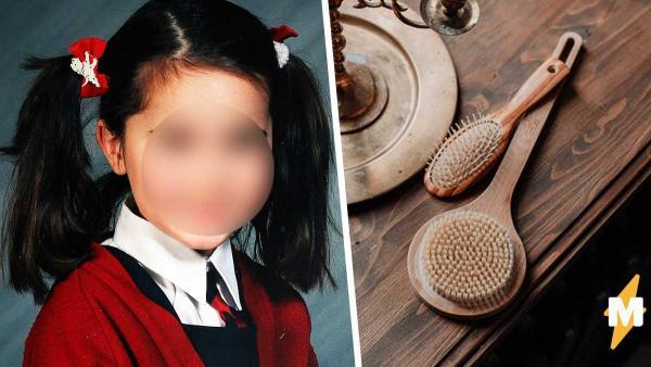 Певица не стриглась с 13 лет, и её причёска - магнит для глаз. Сама Рапунцель не могла о такой даже мечтать