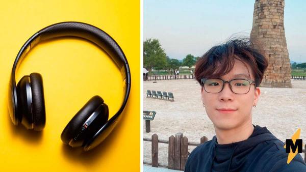Студент рассказал, какие 3 русских песни обожают в Корее. Вердикт, что этот плейлист отстал от жизни на 20 лет
