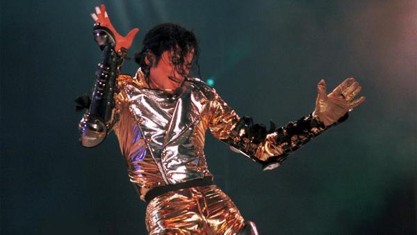 Сын Майкла Джексона выдал главный совет от отца. И это принцип, который полезен не только фанатам певца