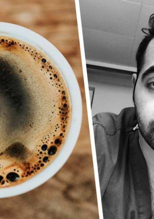 Почему ни в коем случае не стоит пить кофе по утрам. Врач рассказал, и завтрак зрителей уже не будет прежним
