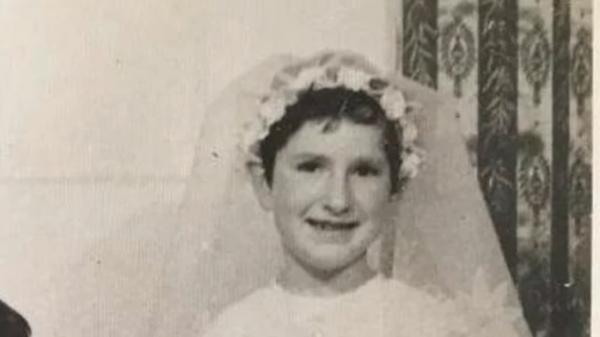Бабуля узнала, что всю жизнь отмечала день рождения не в ту дату. И эта ошибка оказалась ещё самой безобидной