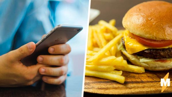Блогер хотел поесть в ресторане за рекламу, но перегнул с наглостью. Ответочка заведения отбила у него аппетит
